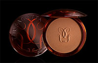 Bronzer Powder by Guerlain