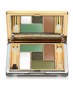 Estée Lauder Pure color: Emerald Oasis