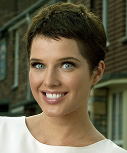 Pixie Haircut Why You Should Rethink This Style