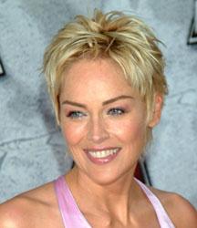 Hair Cuts March 2012