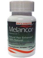 Melancor