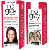 no-gray by developlus