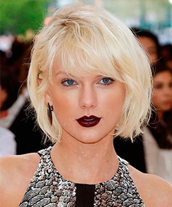 Blond hair color and highlight ideas platinum blonde hair color pmusecretfo Image collections