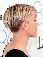 Pixie Haircut: Why You Should Rethink this Style!