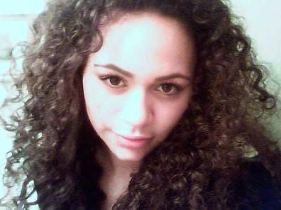 Black Curly Hair Cuts on Black Girls With Long Curly Hair Wedding Hairstyles For