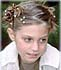 kids hair style picture