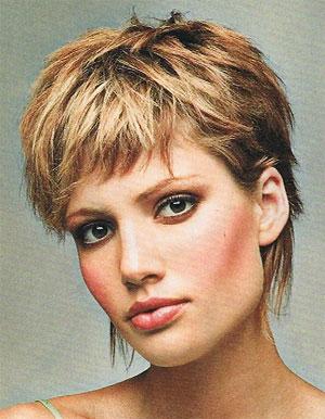 Pleasing New Short Cut For Me Blunt Cut Short Hairstyles For Black Women Fulllsitofus