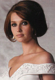 short_bridal_hair_02.jpg