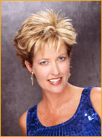 short hair mature woman 4 Short hairstyles ...