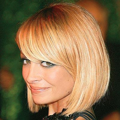 blonde hair. londe hair