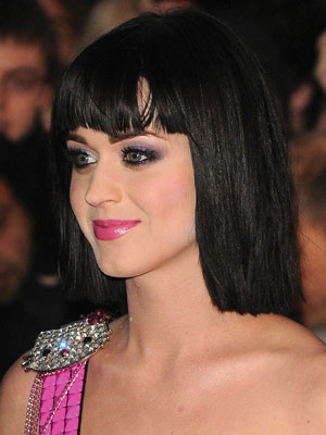 Cleopatra inspired length and style