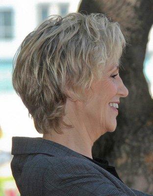 Jane Lynch - 2013